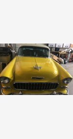 1955 Chevrolet Bel Air for sale 100959497