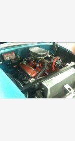 1955 Chevrolet Bel Air for sale 100967529