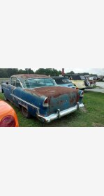 1955 Chevrolet Bel Air for sale 101017369