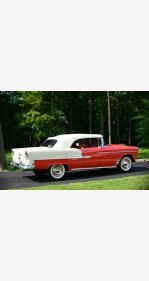 1955 Chevrolet Bel Air for sale 101042397