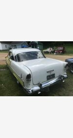 1955 Chevrolet Bel Air for sale 101047872