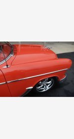 1955 Chevrolet Bel Air for sale 101060842