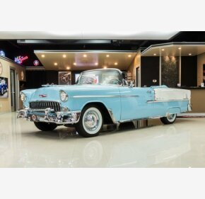 1955 Chevrolet Bel Air for sale 101069703