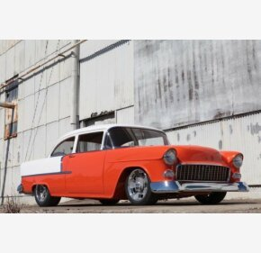 1955 Chevrolet Bel Air for sale 101092368