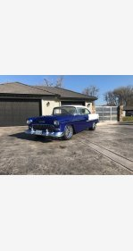 1955 Chevrolet Bel Air for sale 101104609