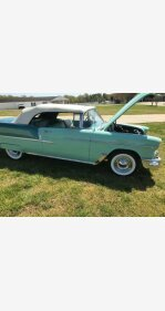 1955 Chevrolet Bel Air for sale 101127378