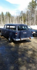 1955 Chevrolet Bel Air for sale 101134991