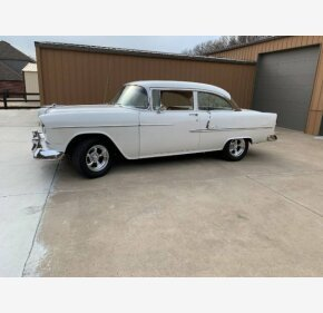 1955 Chevrolet Bel Air for sale 101144537