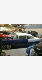 1955 Chevrolet Bel Air for sale 101146892