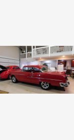 1955 Chevrolet Bel Air for sale 101153313