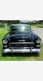 1955 Chevrolet Bel Air for sale 101166609