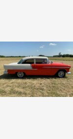 1955 Chevrolet Bel Air for sale 101176846