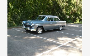 1955 Chevrolet Bel Air for sale 101188602