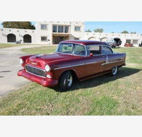 1955 Chevrolet Bel Air for sale 101194670