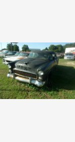 1955 Chevrolet Bel Air for sale 101206331