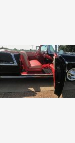 1955 Chevrolet Bel Air for sale 101208650