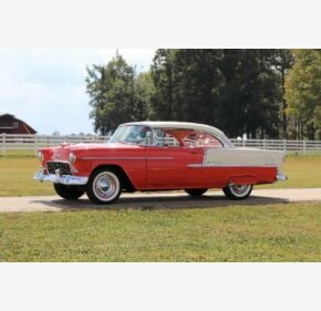 1955 Chevrolet Bel Air for sale 101215707