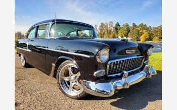 1955 Chevrolet Bel Air for sale 101223393