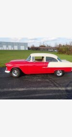 1955 Chevrolet Bel Air for sale 101223409