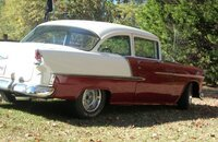 1955 Chevrolet Bel Air for sale 101238138