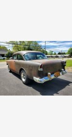 1955 Chevrolet Bel Air for sale 101240187