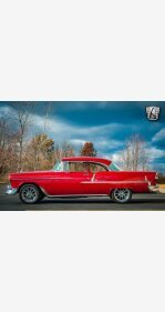 1955 Chevrolet Bel Air for sale 101249647