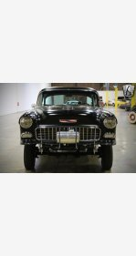 1955 Chevrolet Bel Air for sale 101254060