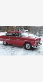 1955 Chevrolet Bel Air for sale 101283011