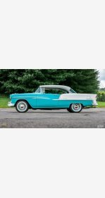 1955 Chevrolet Bel Air for sale 101326558