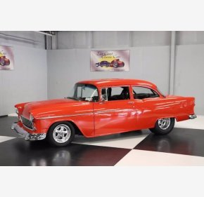 1955 Chevrolet Bel Air for sale 101338730