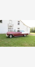 1955 Chevrolet Bel Air for sale 101344994