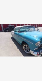 1955 Chevrolet Bel Air for sale 101378895