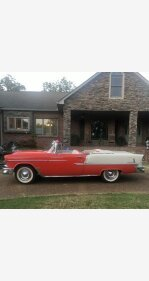 1955 Chevrolet Bel Air for sale 101385282