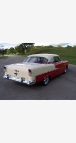 1955 Chevrolet Bel Air for sale 101385731