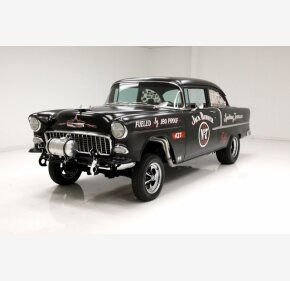 1955 Chevrolet Bel Air for sale 101395710