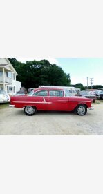 1955 Chevrolet Bel Air for sale 101420017