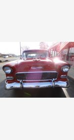 1955 Chevrolet Bel Air for sale 101421296