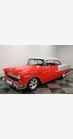 1955 Chevrolet Bel Air for sale 101449369