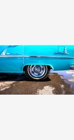 1955 Chevrolet Bel Air for sale 101450031