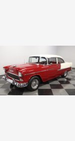 1955 Chevrolet Bel Air for sale 101454167