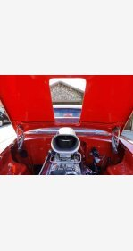 1955 Chevrolet Bel Air for sale 101459748