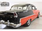1955 Chevrolet Bel Air for sale 101477861