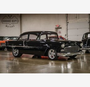 1955 Chevrolet Bel Air for sale 101490106