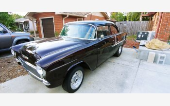 1955 Chevrolet Bel Air for sale 101306530