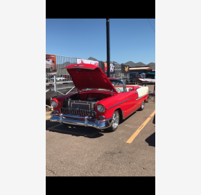 1955 Chevrolet Bel Air for sale 101337874