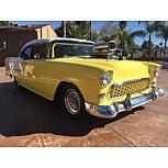 1955 Chevrolet Custom for sale 101278048