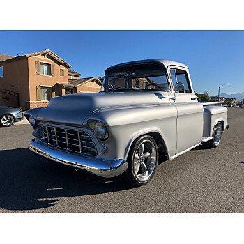 1955 Chevrolet Custom for sale 101280845