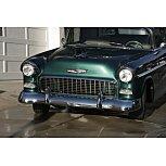 1955 Chevrolet Nomad for sale 100755857