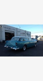 1955 Chevrolet Nomad for sale 101045672