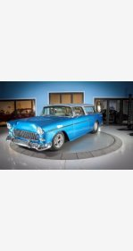 1955 Chevrolet Nomad for sale 101356149